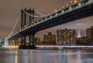 Tim_Grey_NYC-07.jpg