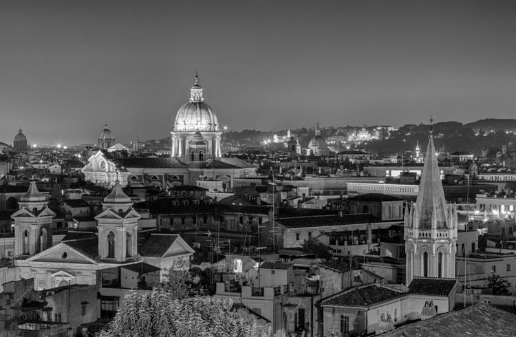 Rome-06.jpg