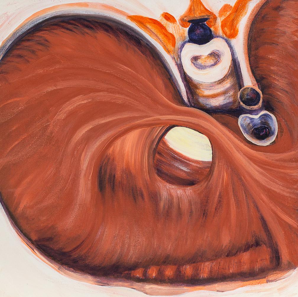 10_LauraKJohnston-diaphragm.jpg