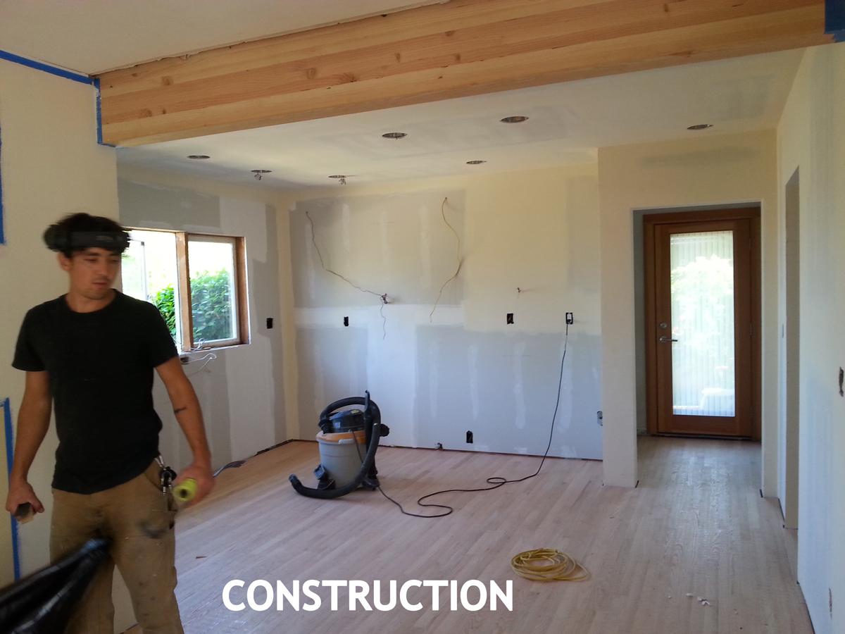 CONSTRUCTION7.jpg