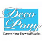 Decon Pony.jpg