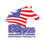 EQyss.jpg