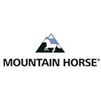 mountainhorse.jpg