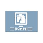ROMFH.jpg