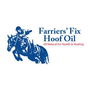 Farrier's Fix