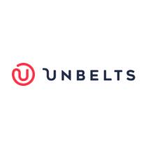 Unbelts
