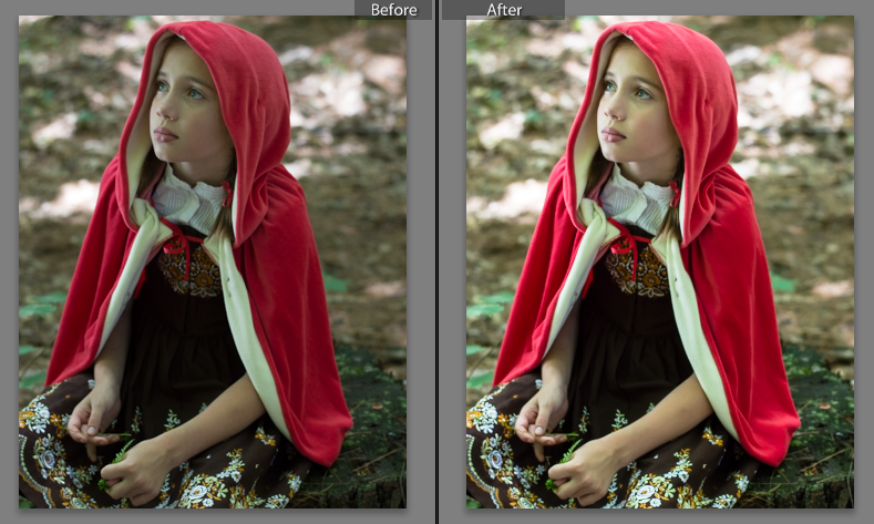 little-red-before-and-after.jpg