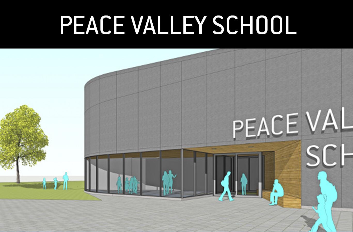 PEACE THUMB.jpg