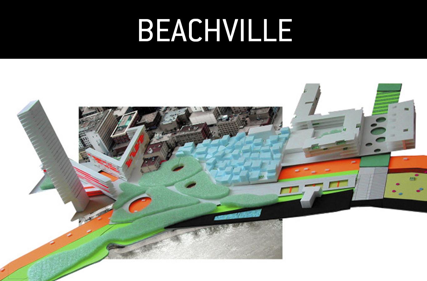 beachville thumb.jpg