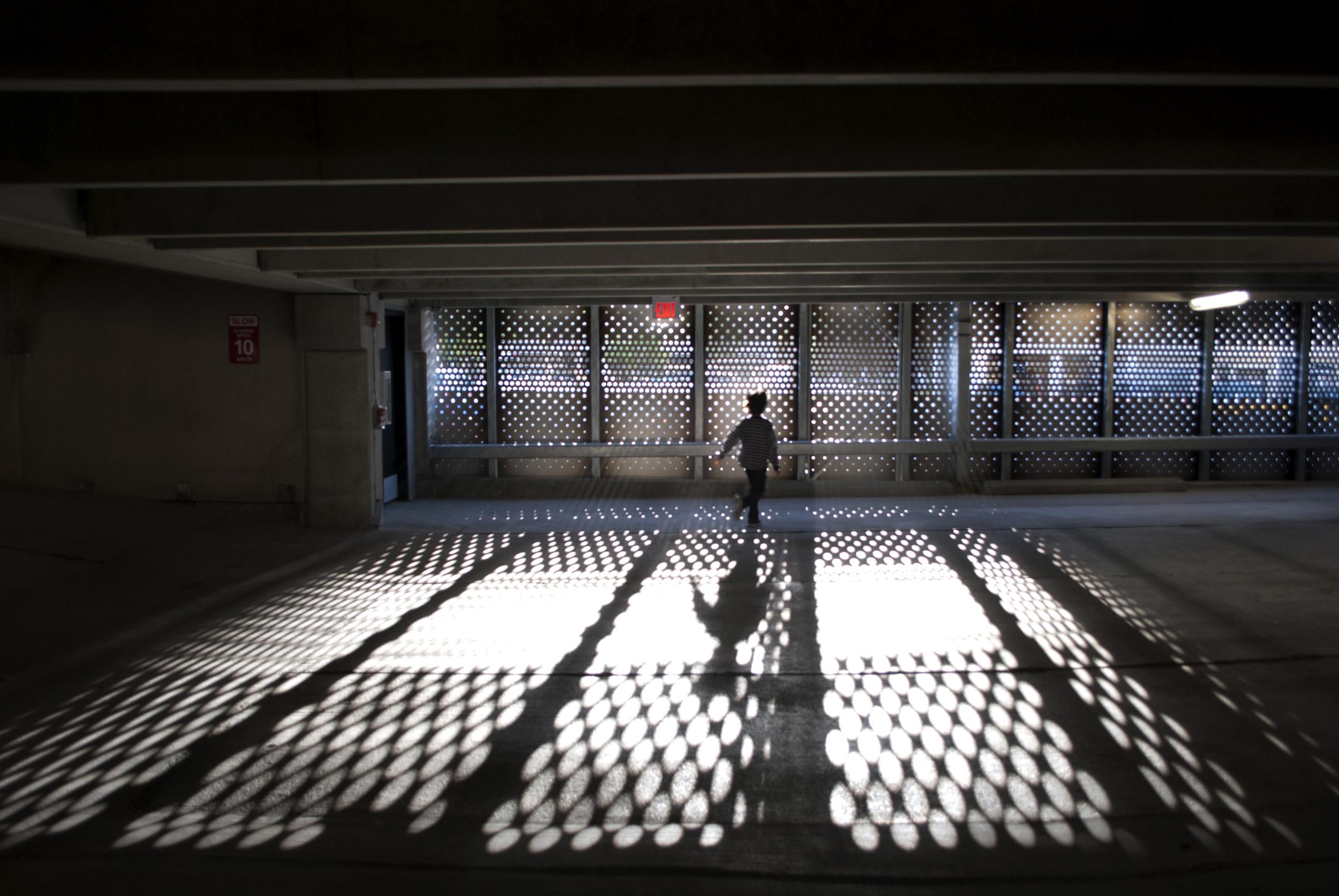 york_parkade_dusk_1.jpg