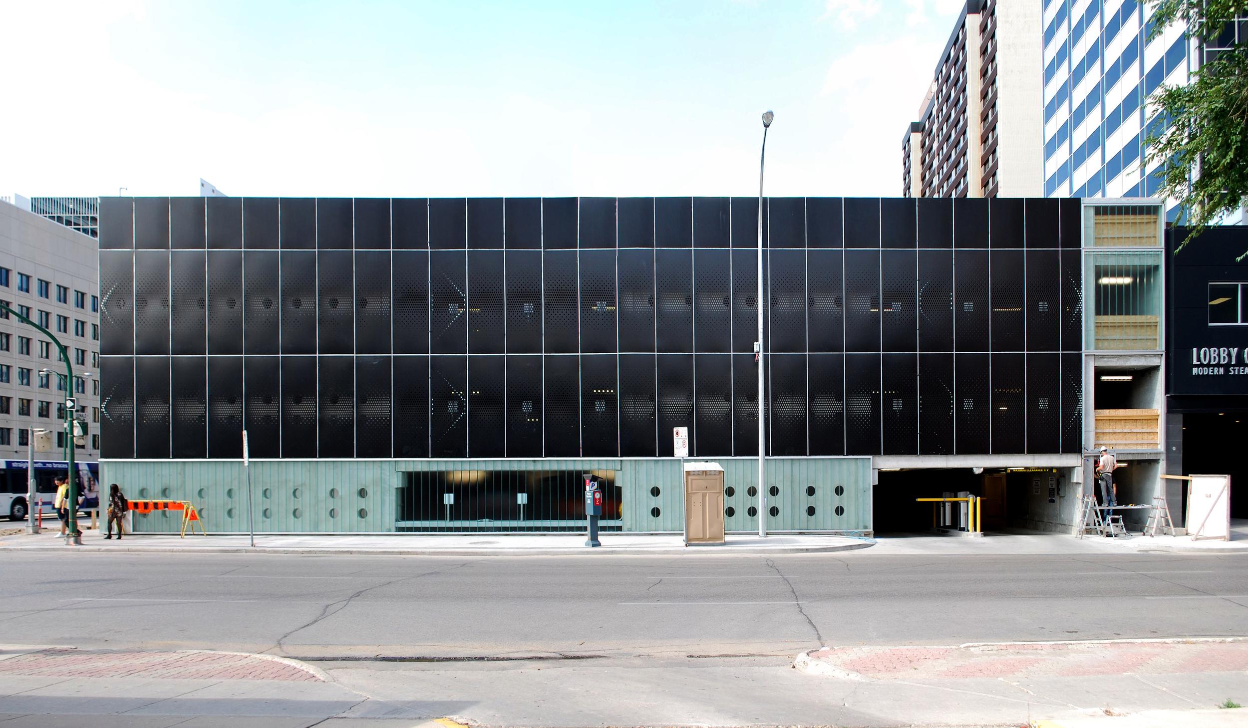 3_york_york facade.jpg
