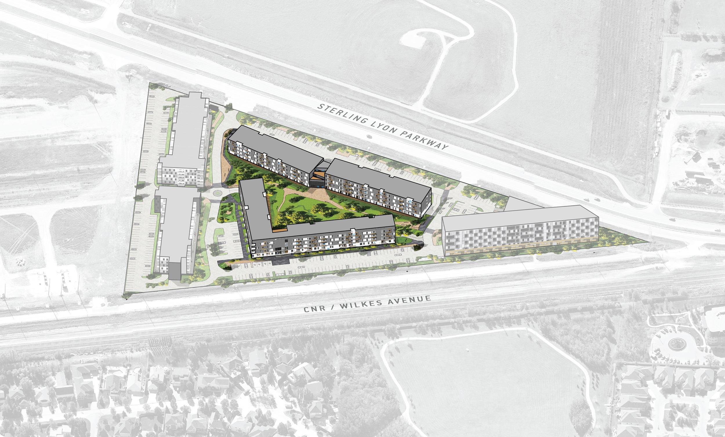Tuxedo Point_Site Aerial.jpg