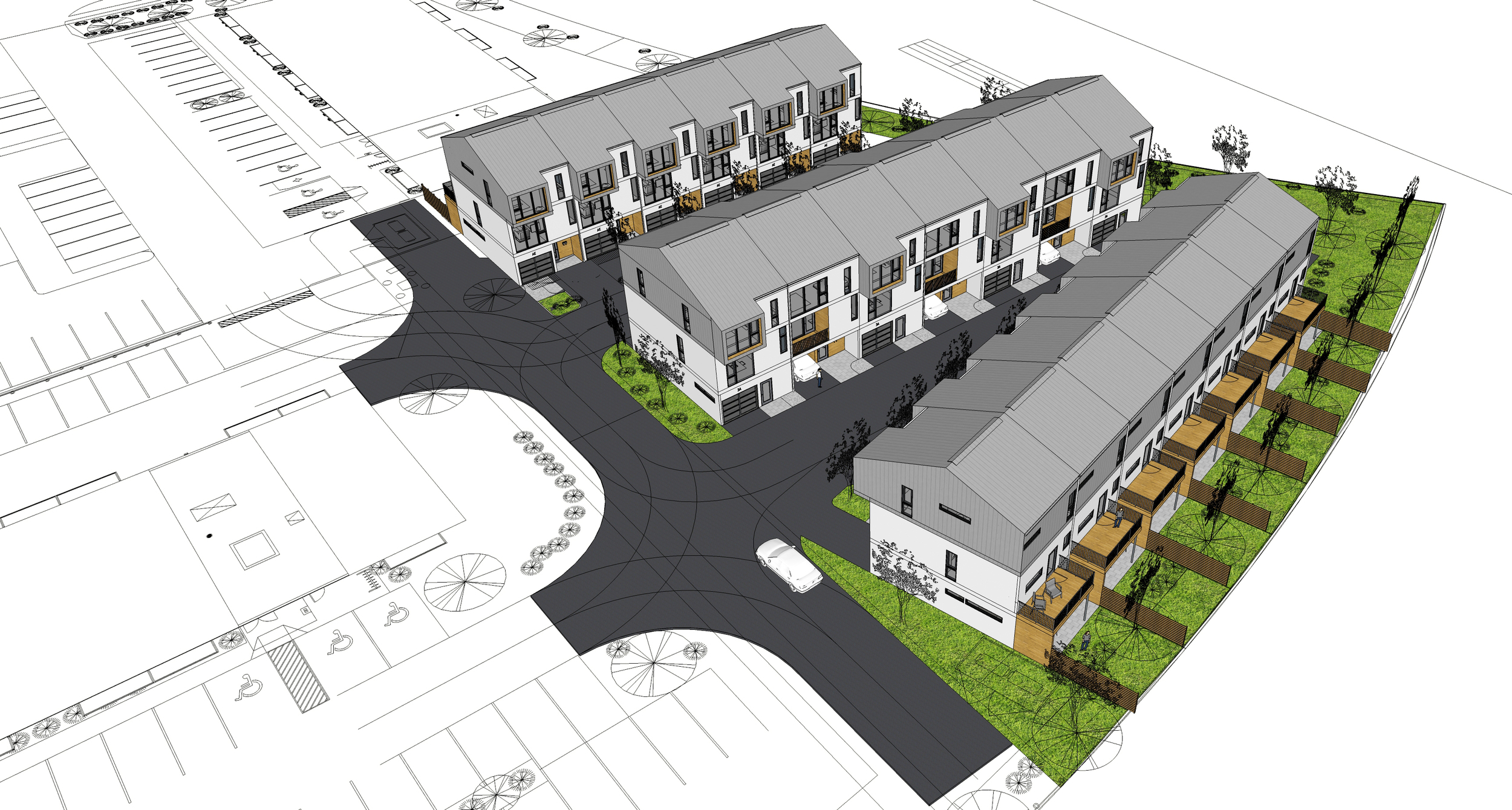 2013_12_Townhouses_perspective-4.jpg