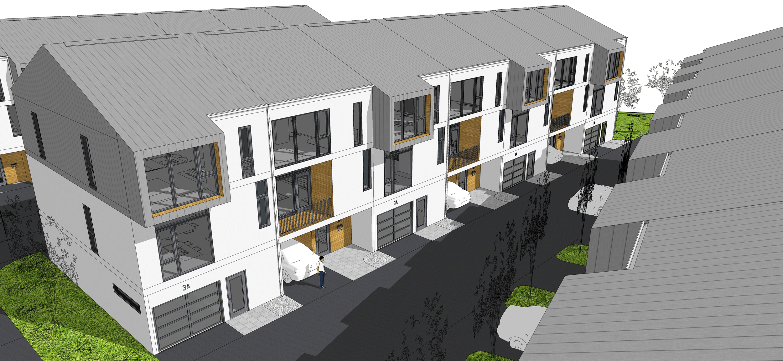 2013_12_Townhouses_perspective-3.jpg