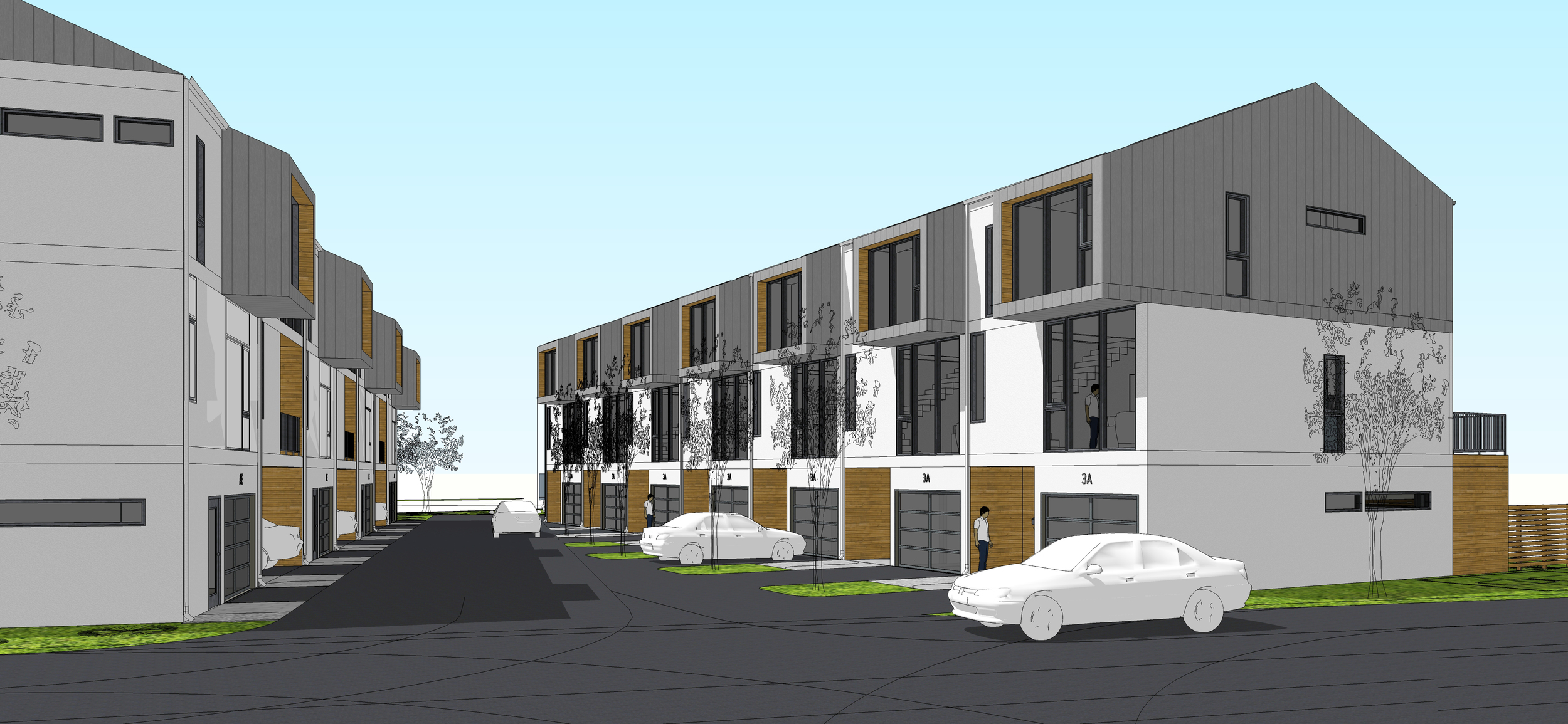 2013_12_Townhouses_perspective-2.jpg
