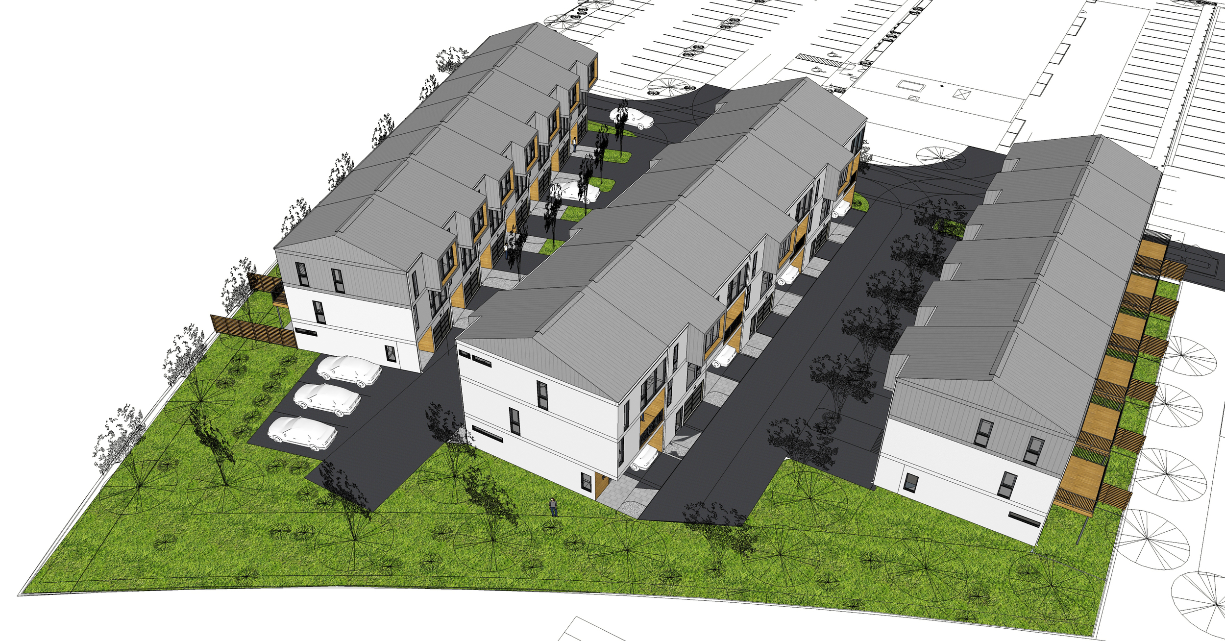 2013_12_Townhouses_perspective-5.jpg