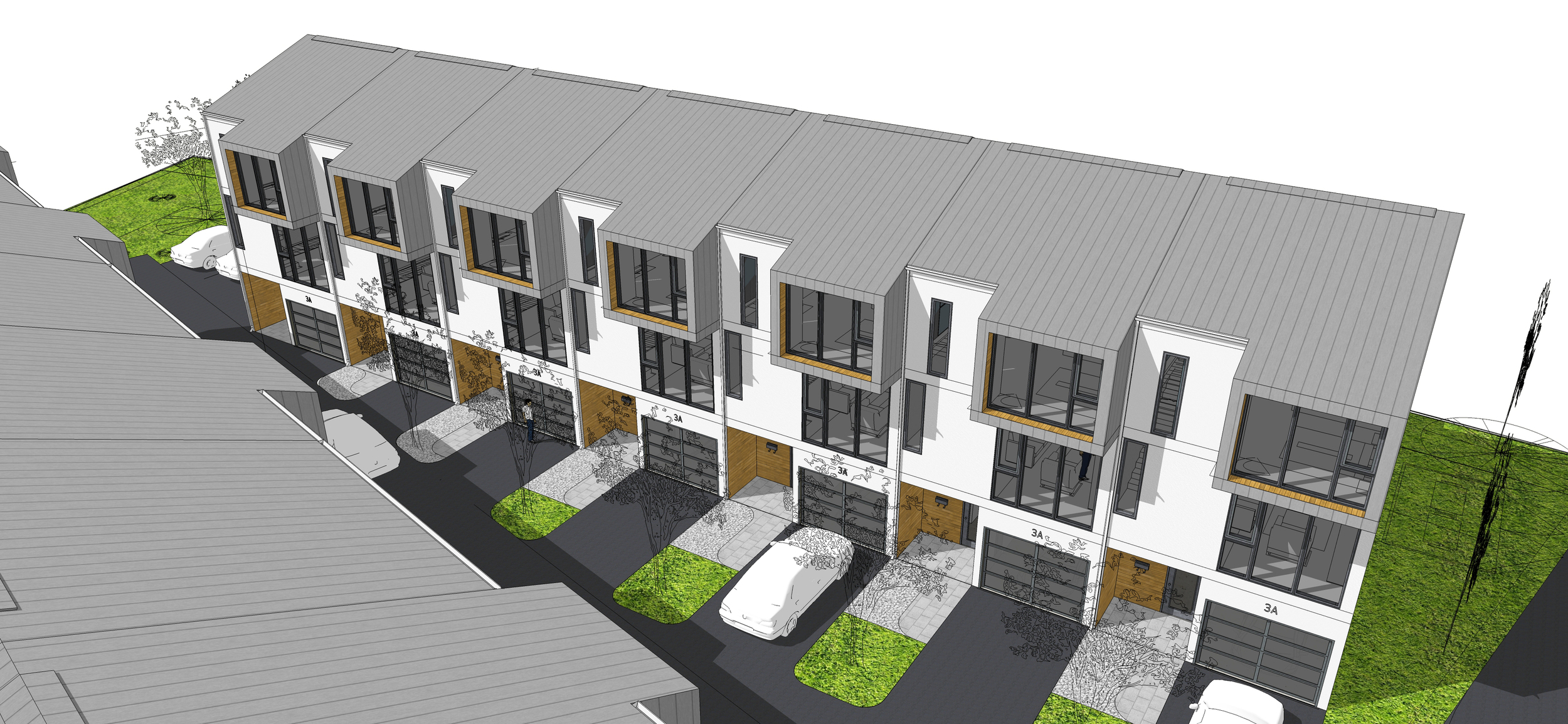 2013_12_Townhouses_perspective-1.jpg