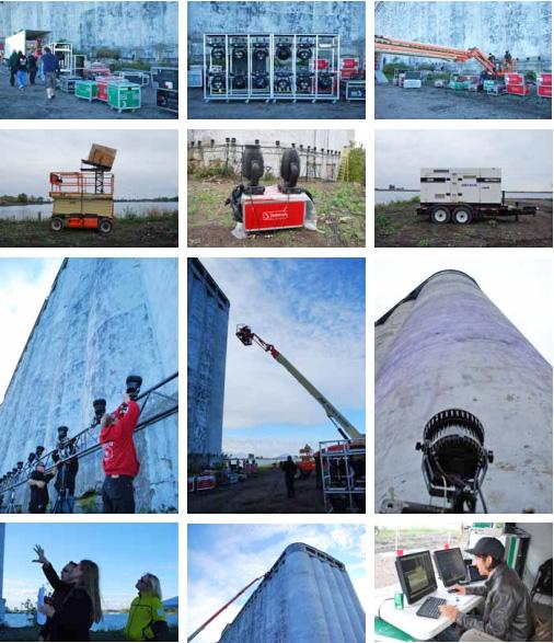 camera work collage_o.jpg