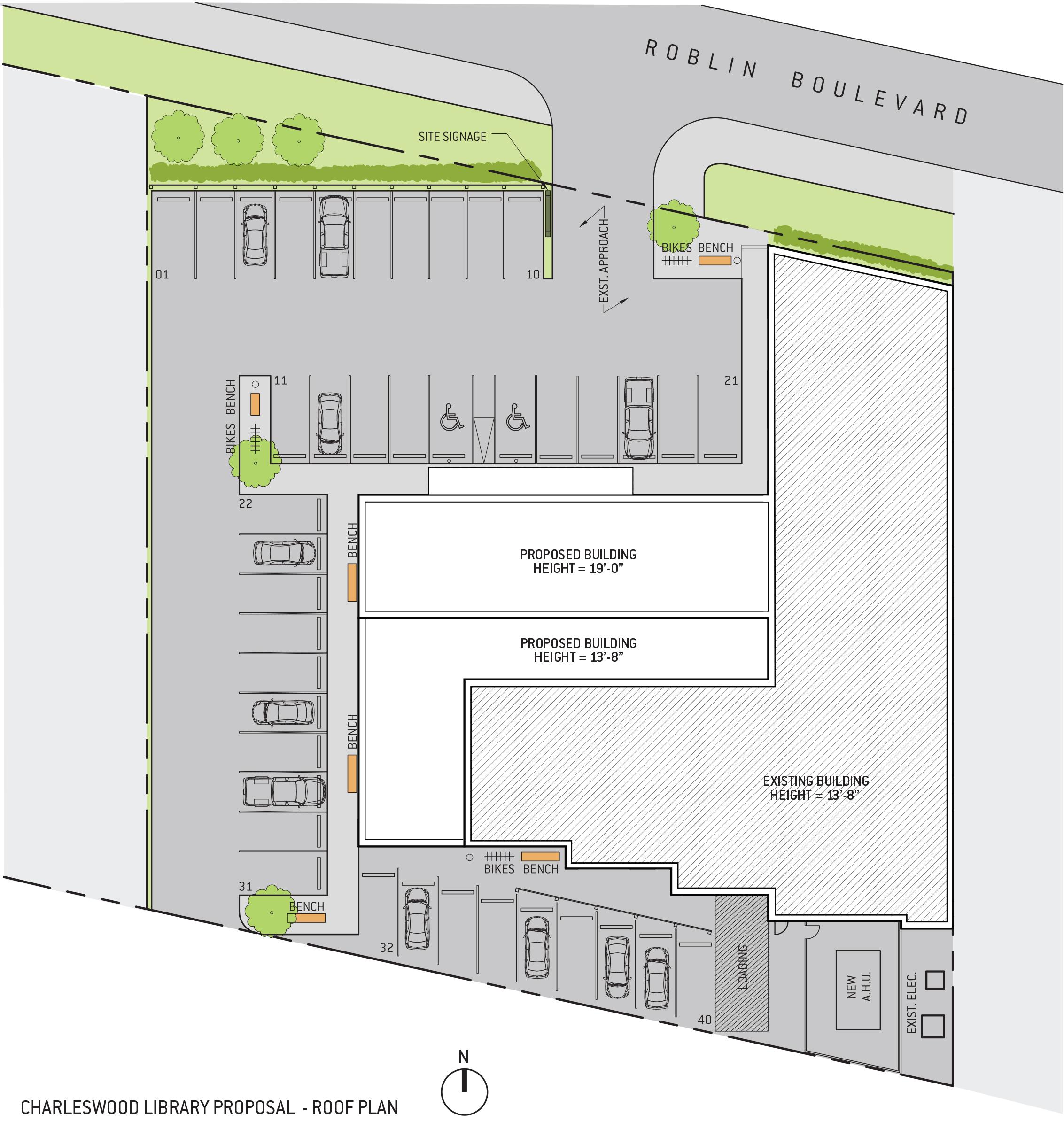 2013_08 Charleswood Roof Plan_o.jpg