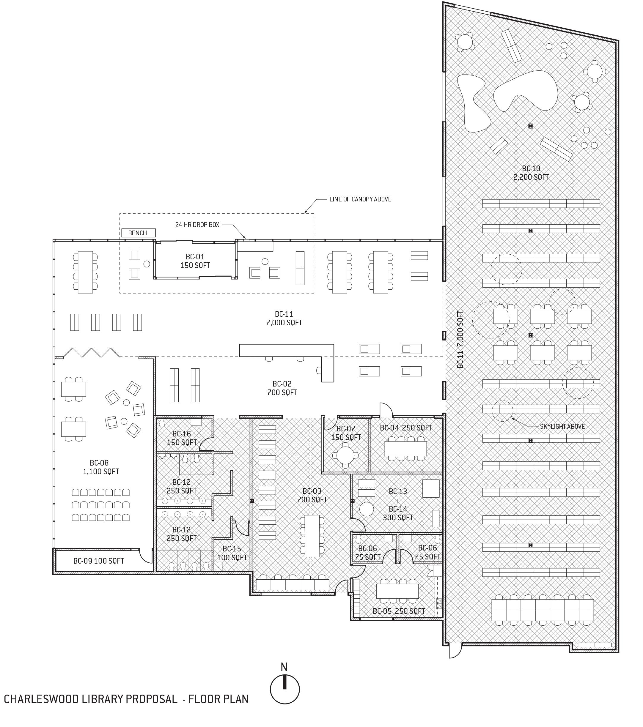 2013_08 Charleswood Library Large Floor Plan_o.jpg