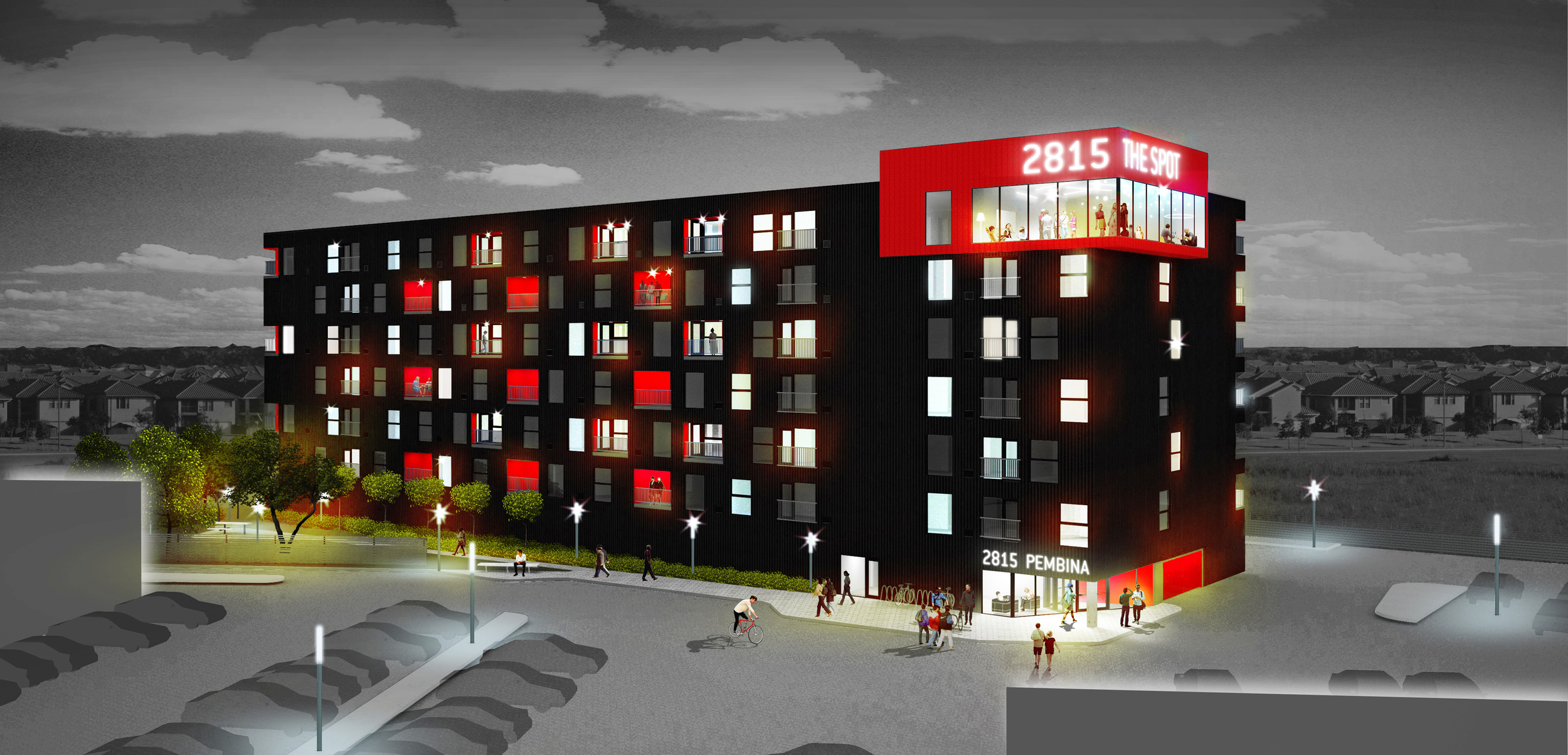 2815 Pembina Night Rendering.jpg