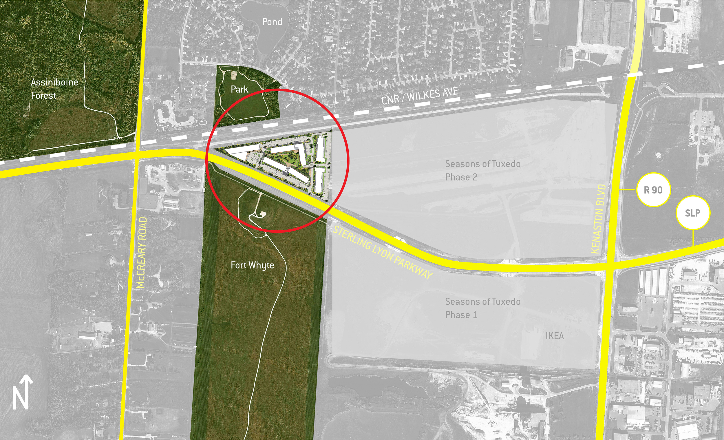 Tuxedo Point_Contextual Plan.jpg