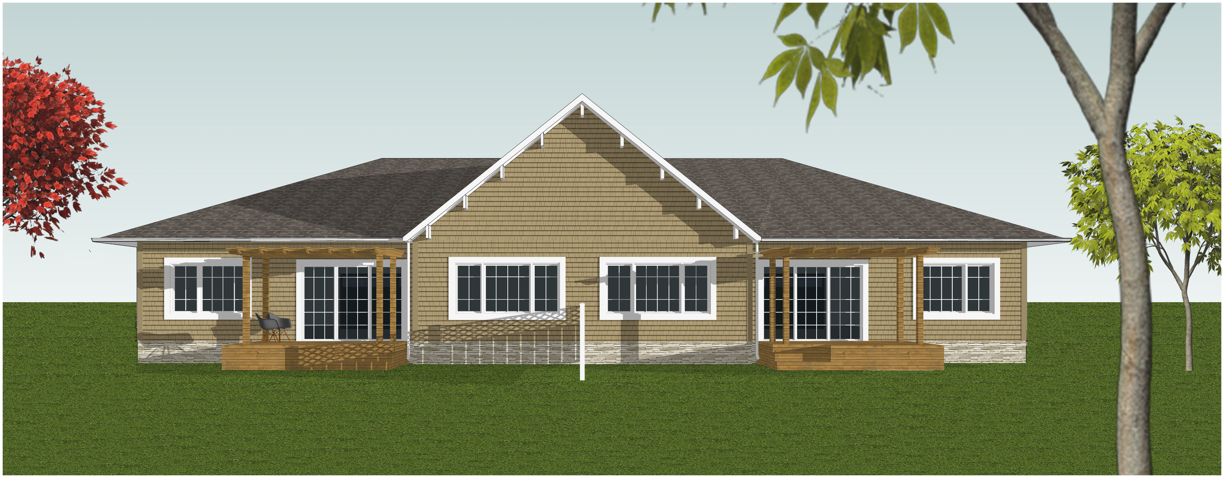 Meighan-Estates_1800_Rear-Elevation_FINAL_o.jpg