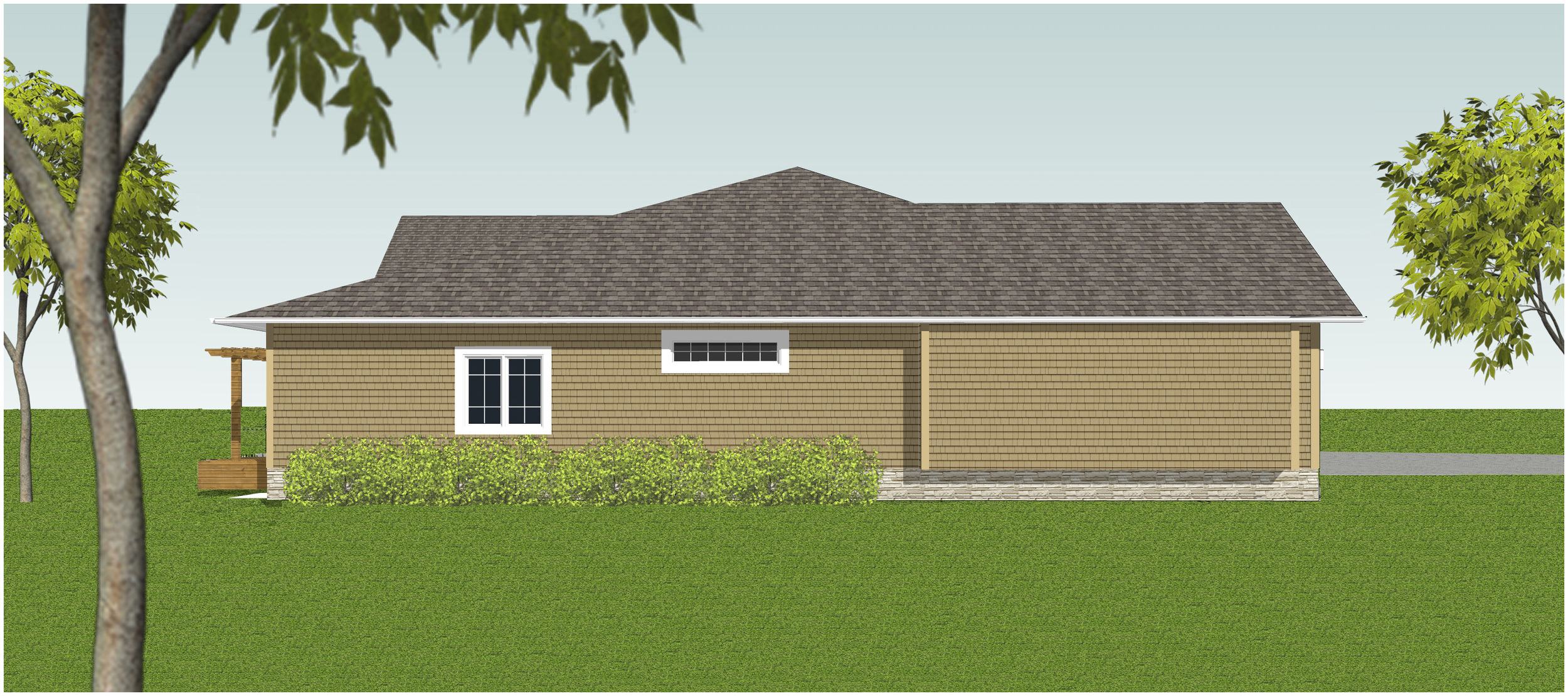 Meighan-Estates_1800_Side-Elevation_FINAL_o.jpg