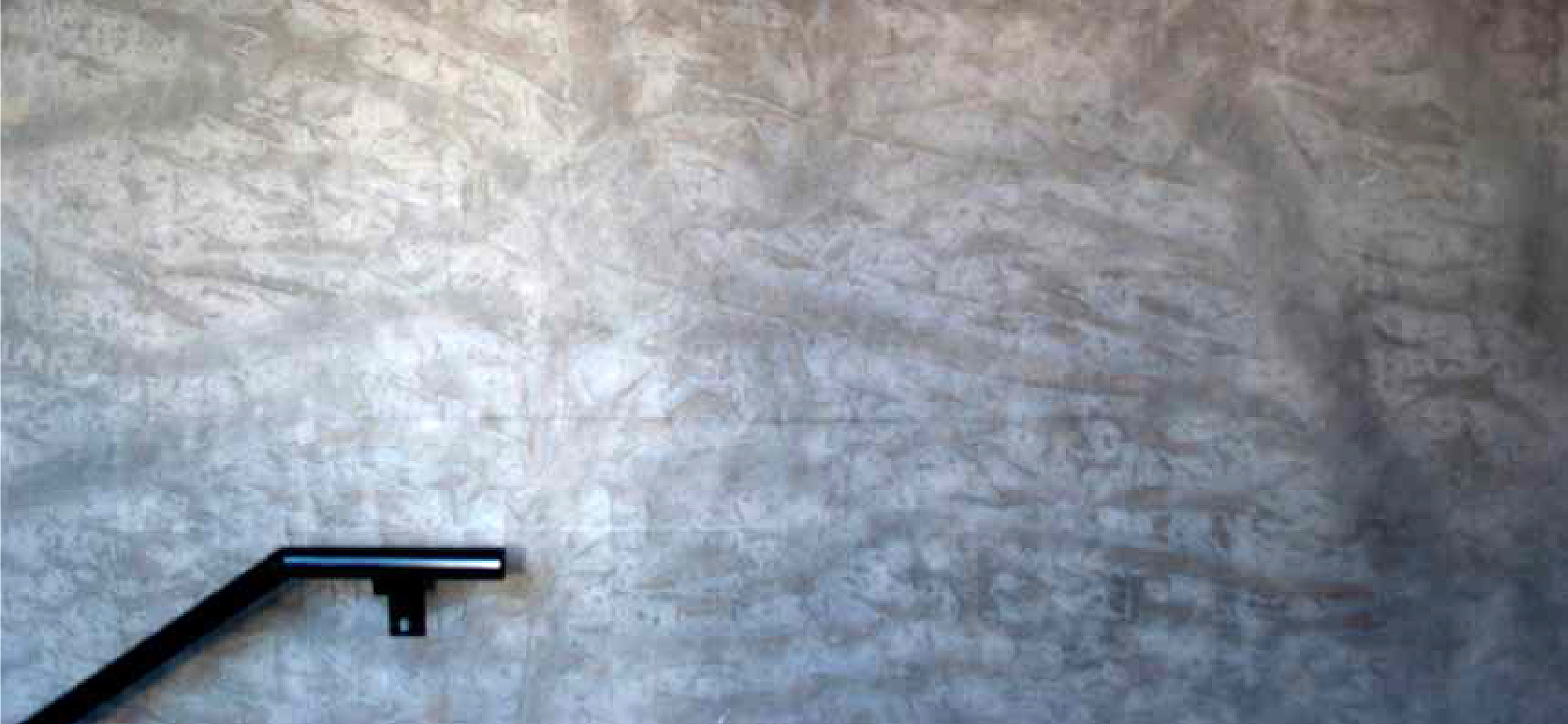 BLDG_york2_handrail.jpg
