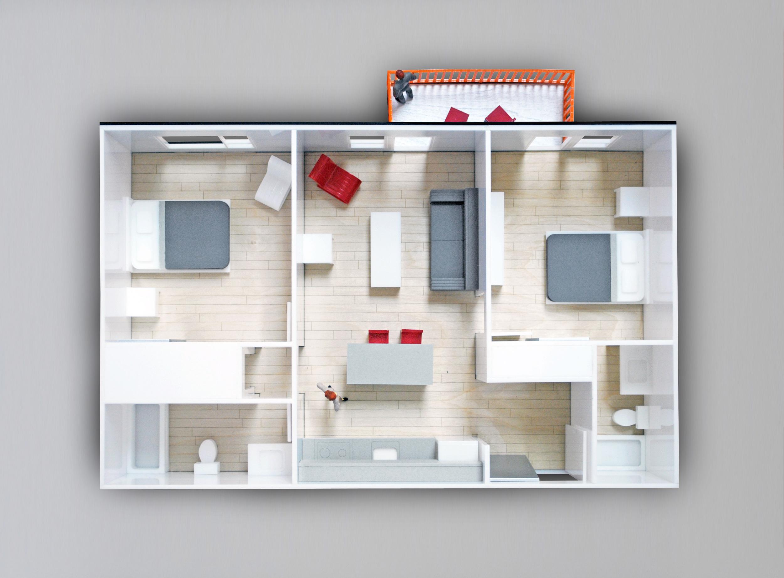 moco model plan_o.jpg