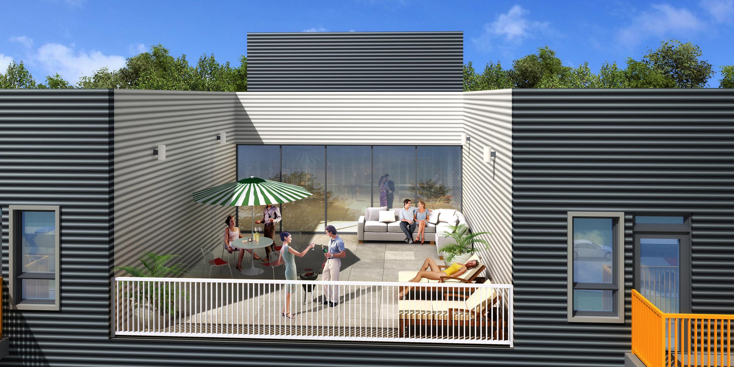 Moco-rooftop-823-01_o.jpg