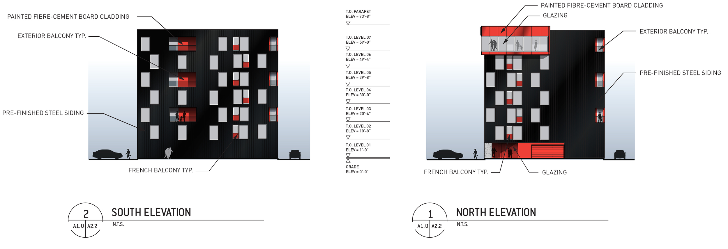 2815 Pembina_short elevations.jpg