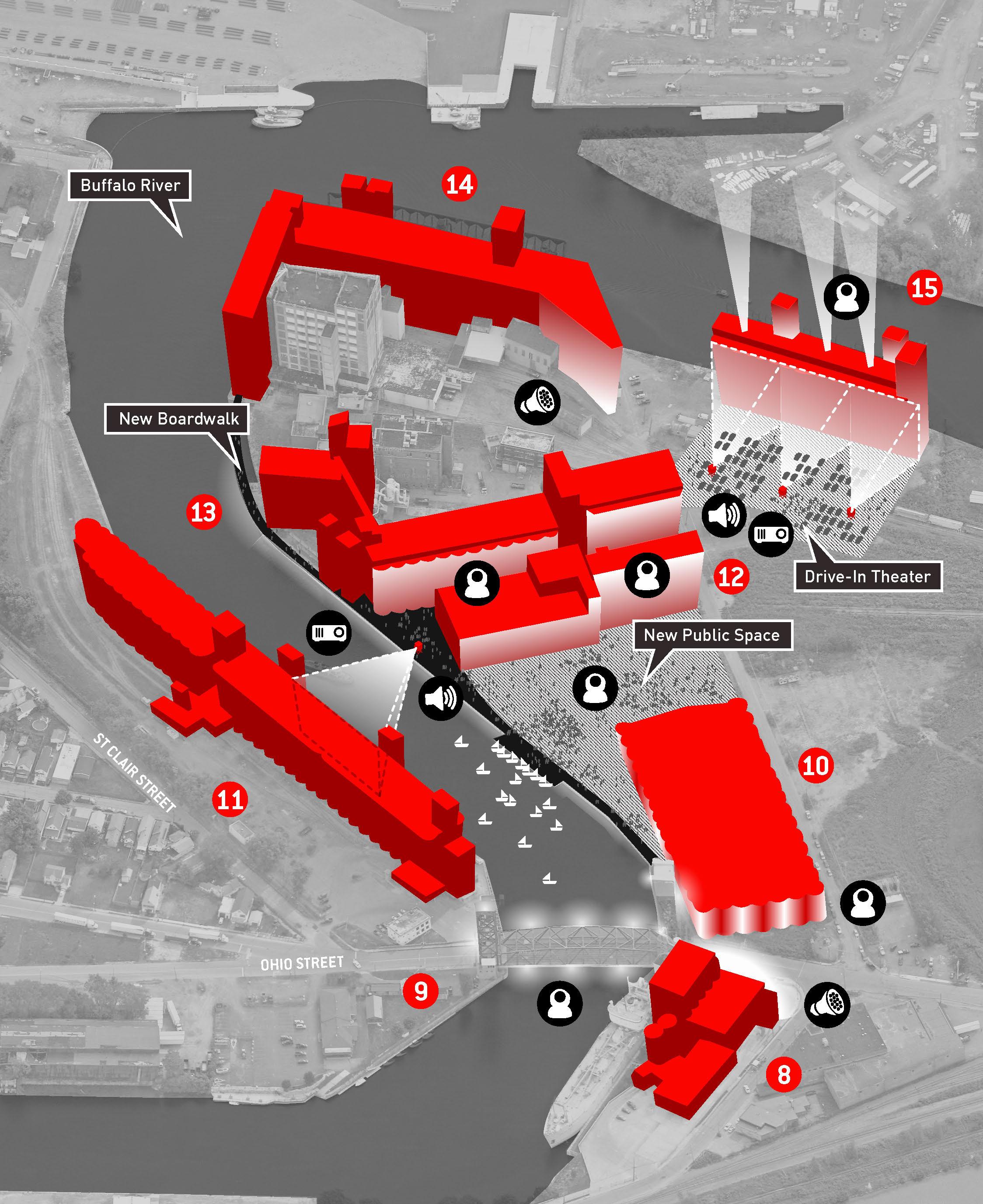 RED_8+9+10+11+12+13+14+15.jpg