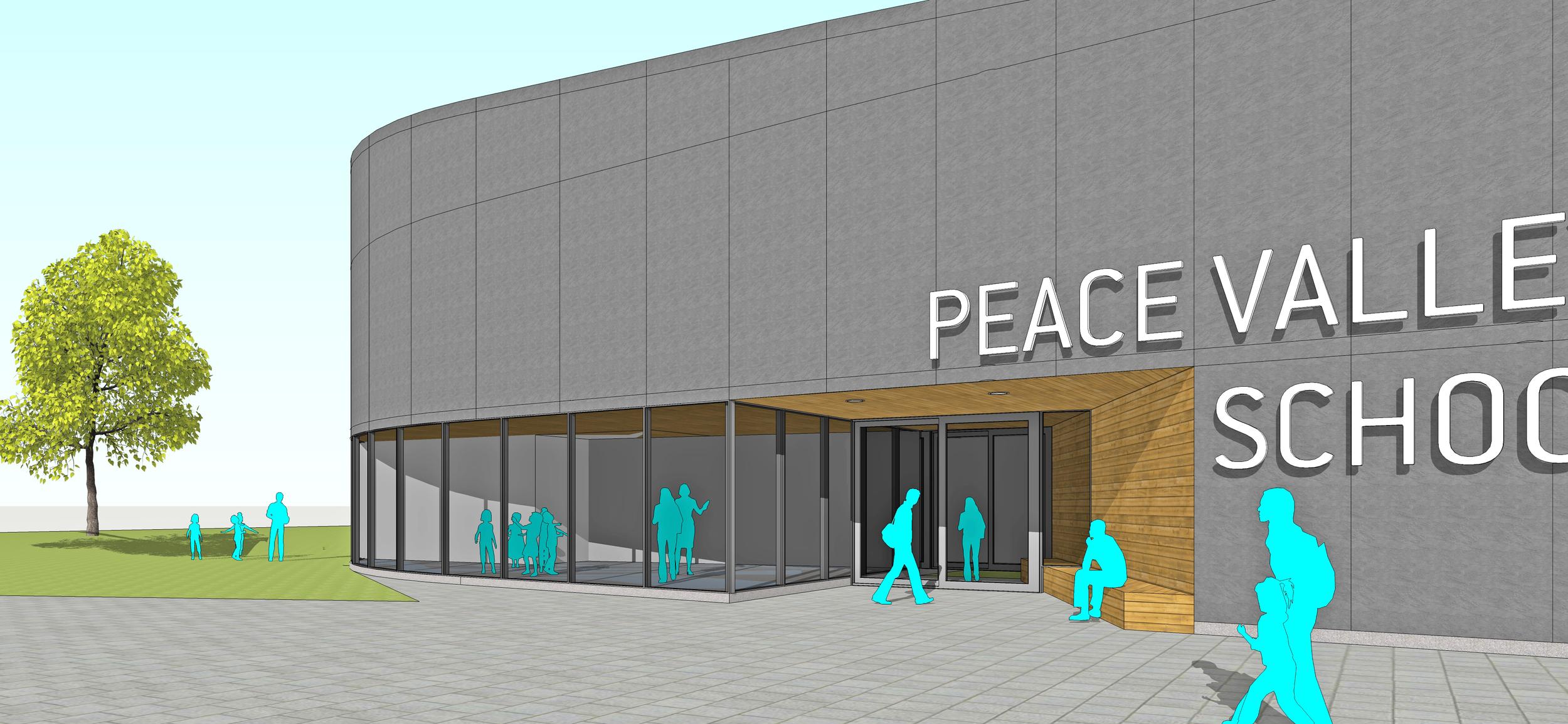 2013_14_Peace Valley School_Entry 1.jpg