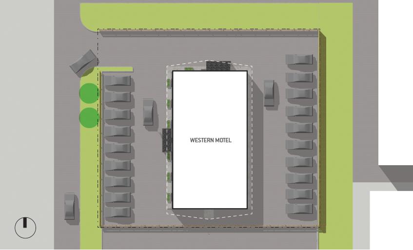 brandon site plan.jpg