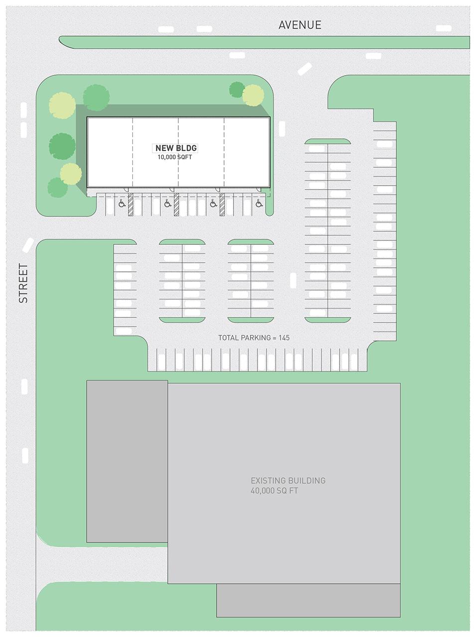 500 Madison site plan.jpg
