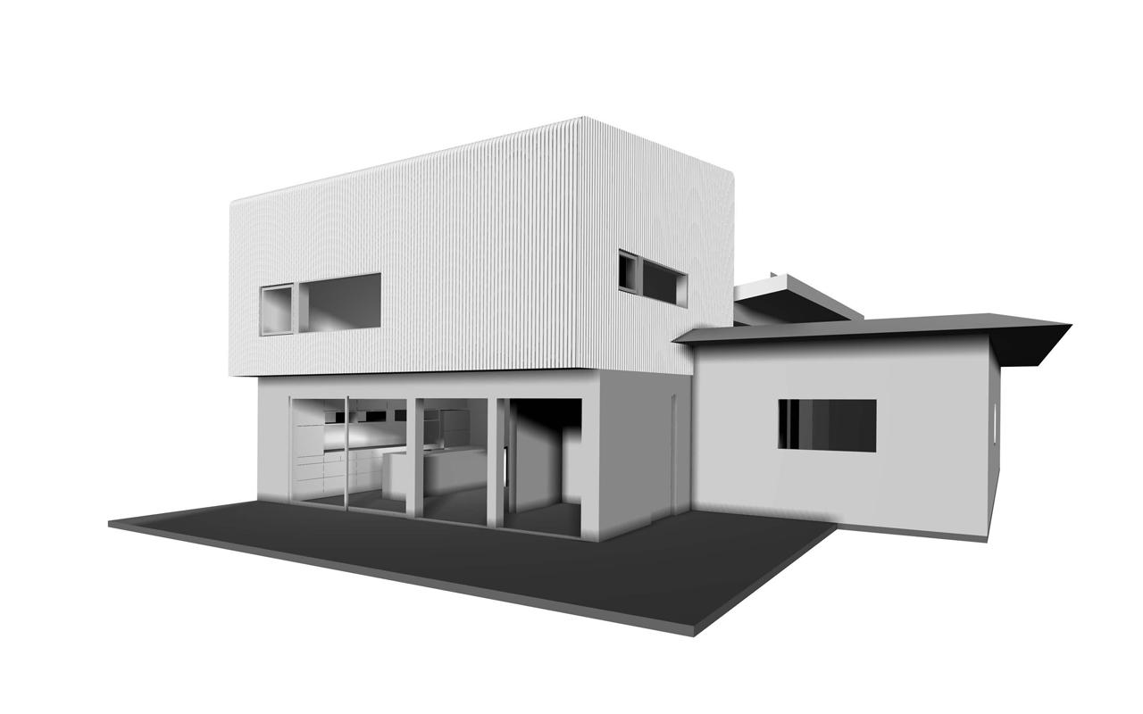McLean House_Page_04_o.jpg