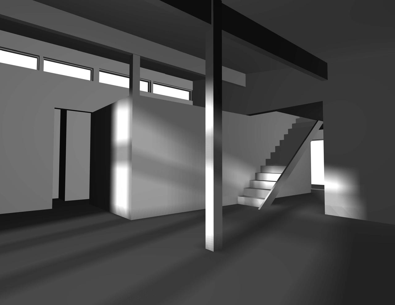 McLean House_Page_09_o.jpg