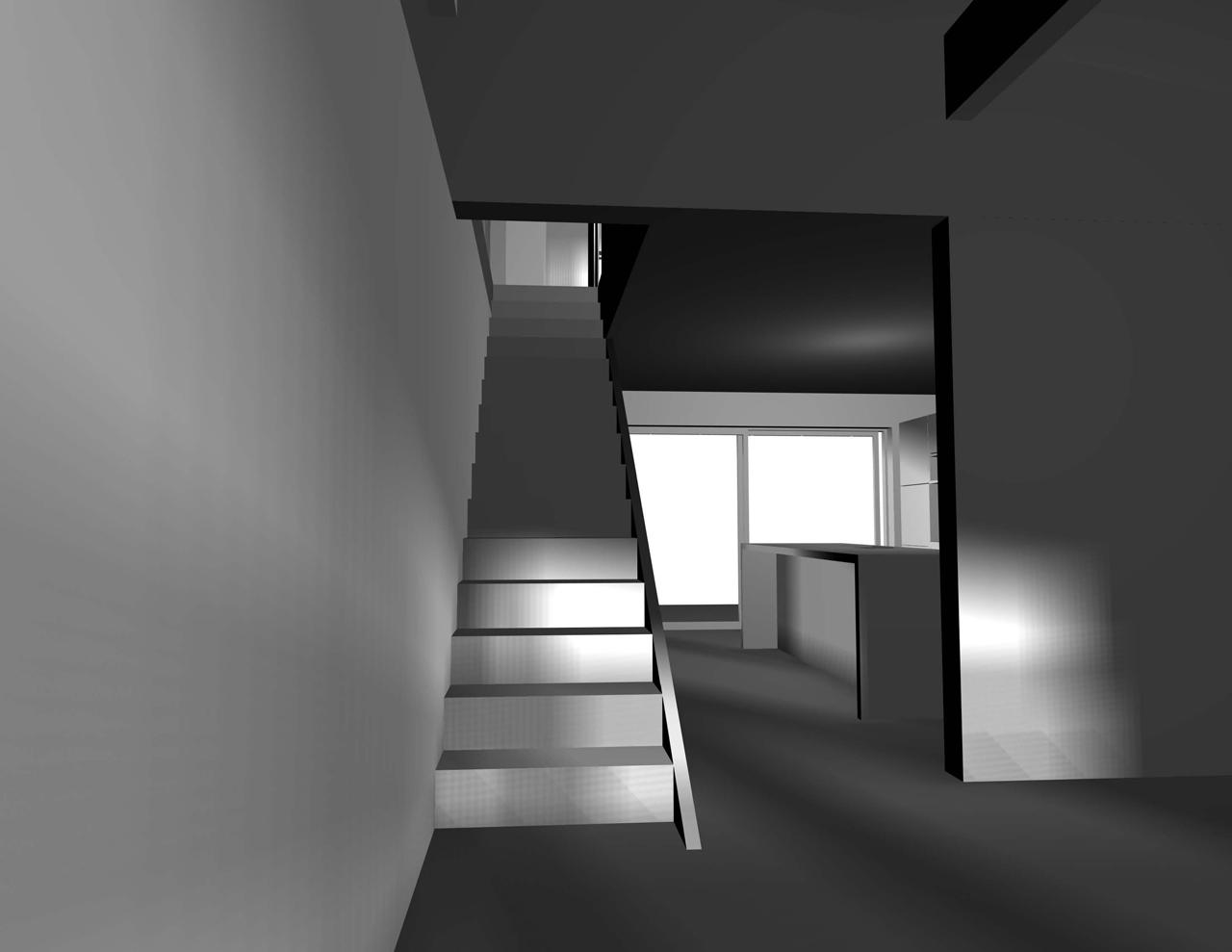 McLean House_Page_10_o.jpg