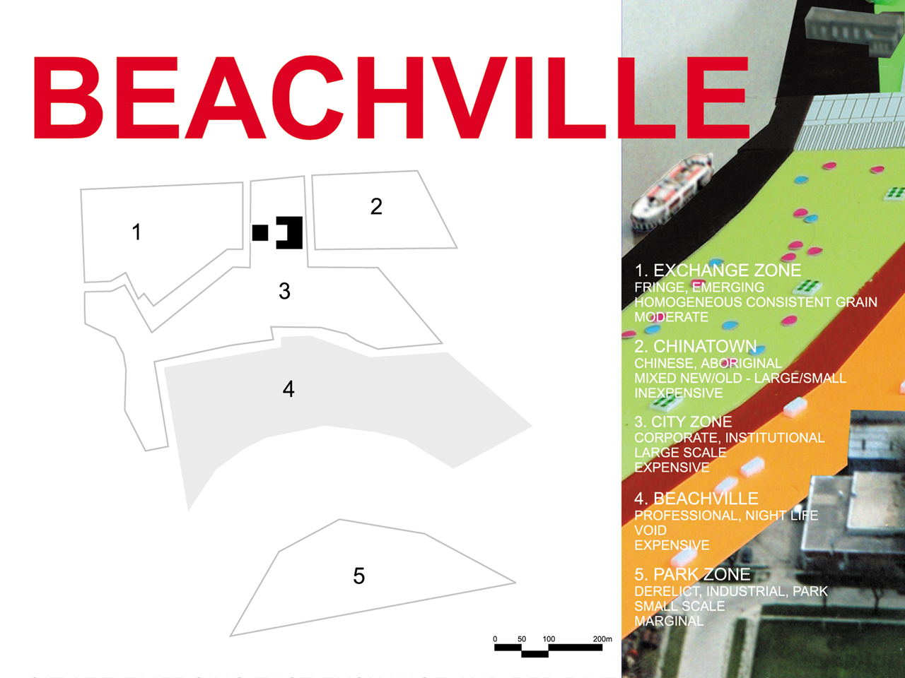 1_beachville_zones_o.jpg