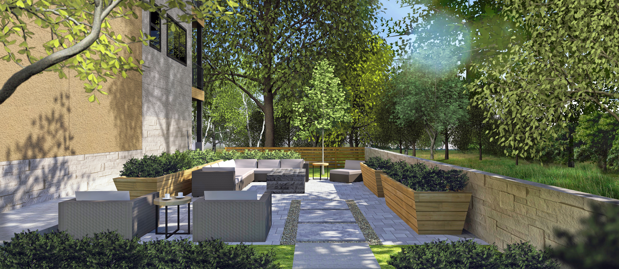 2033 Henderson Patio Rendering.jpg