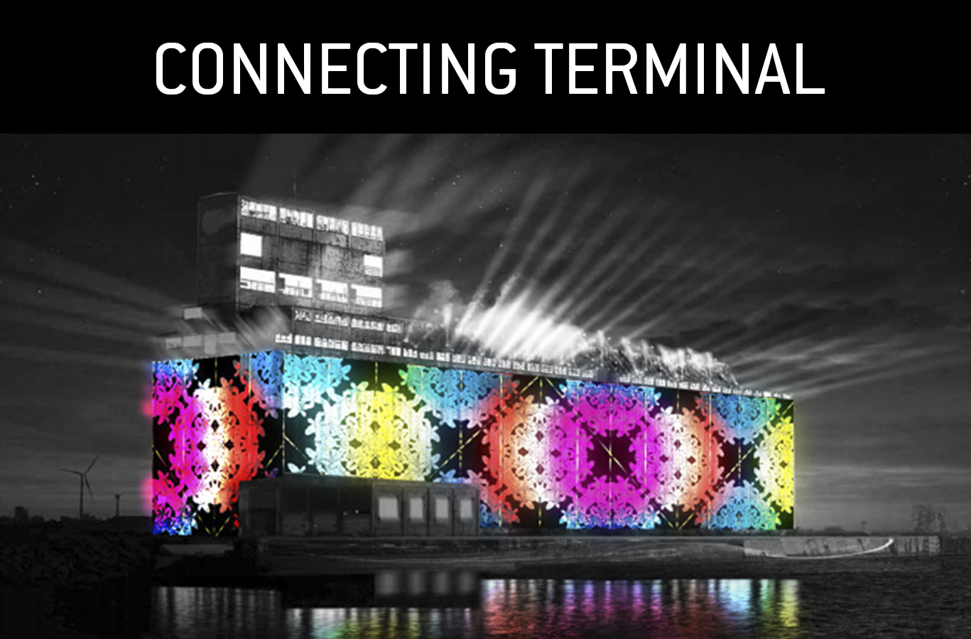 CONNECTING TERMINAL.jpg