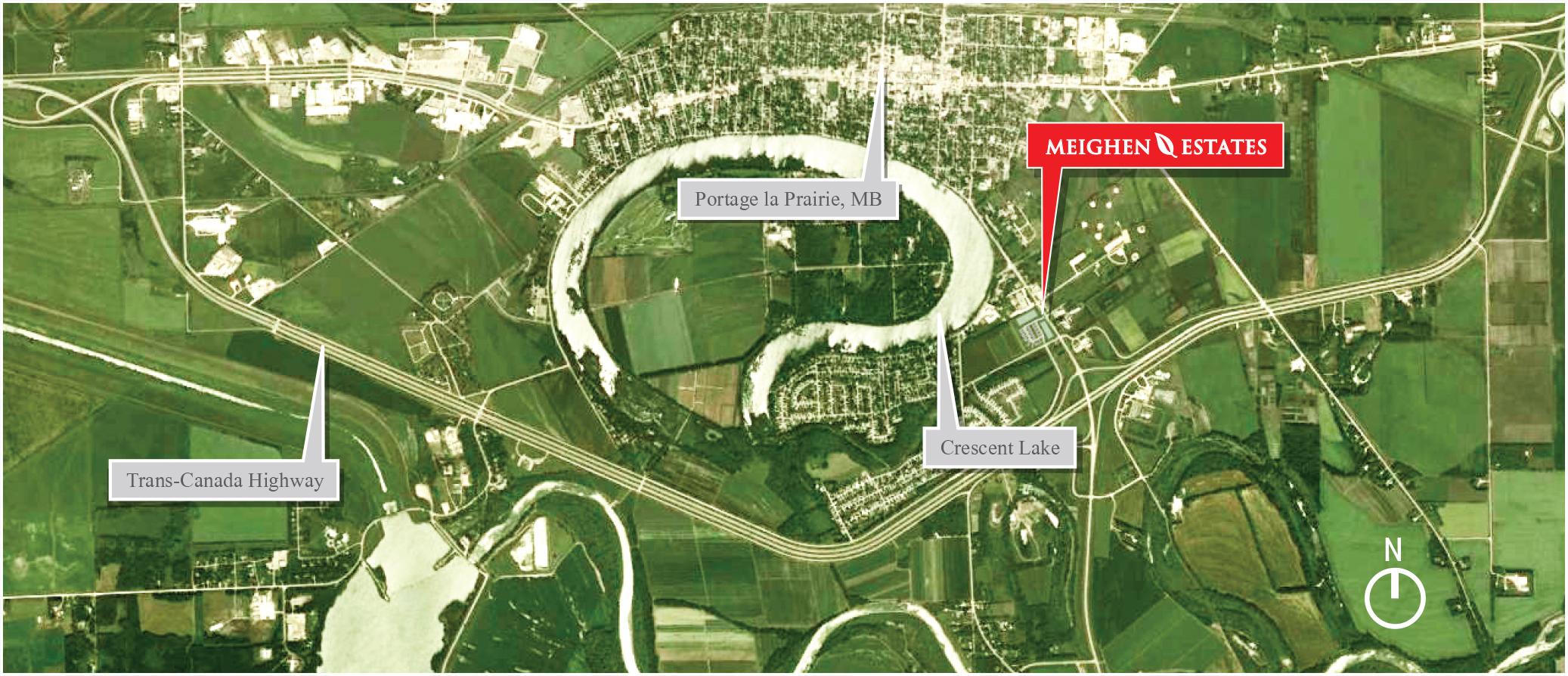 Aerial Site_4.jpg