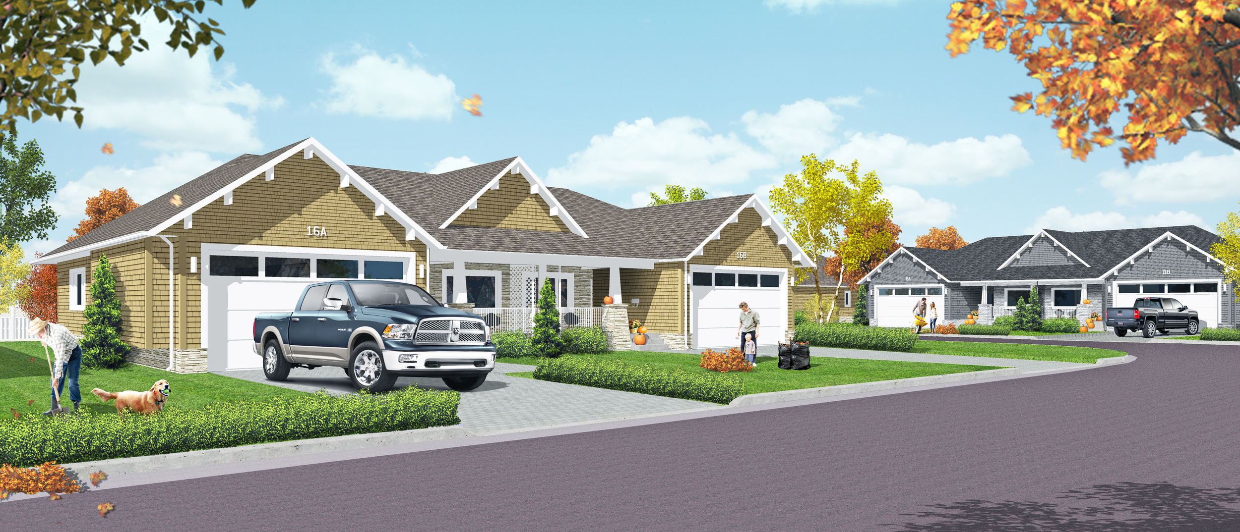 Meighen Estates_Rendering_1_all white trim_cropped.jpg