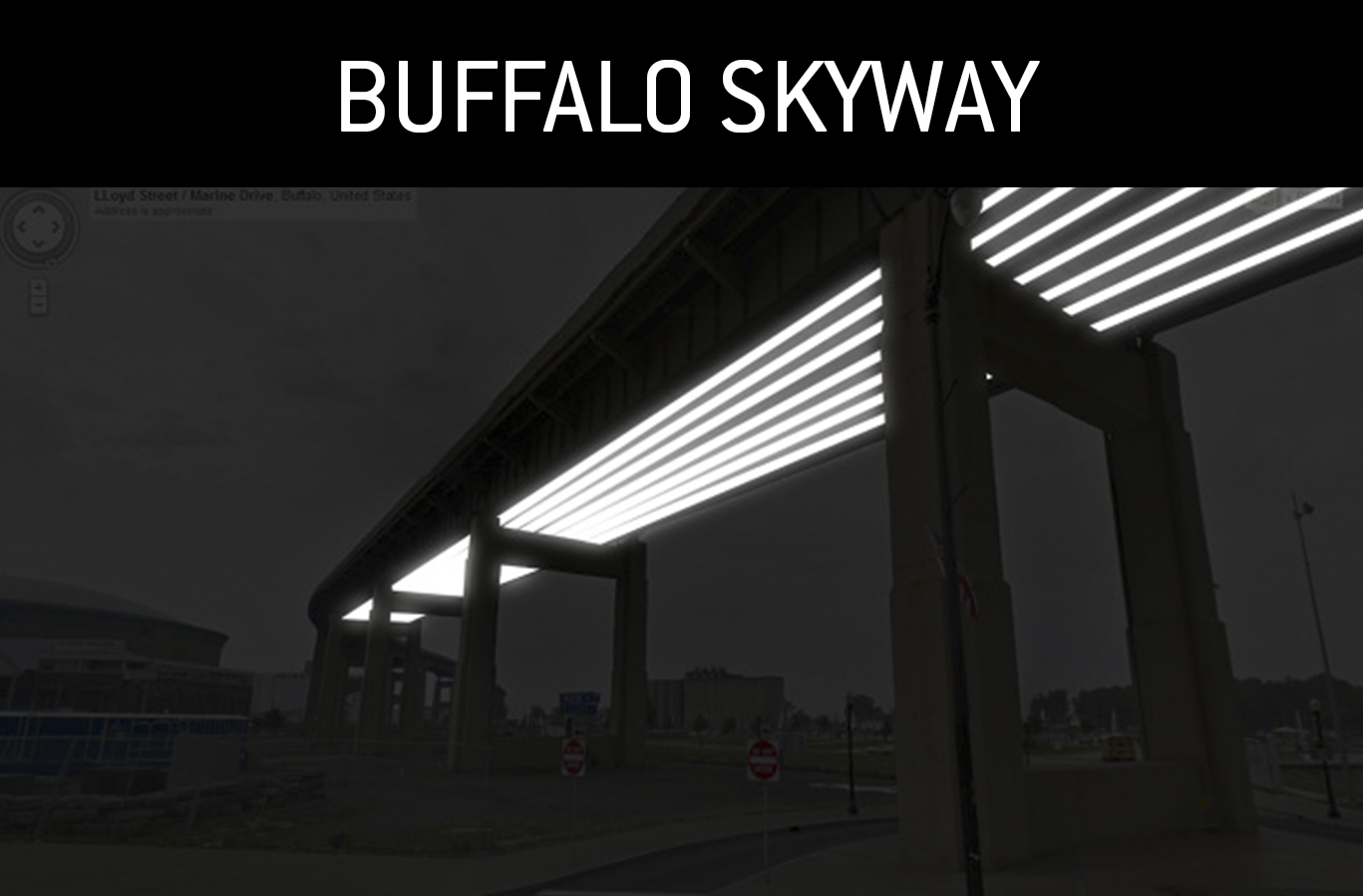 SKYWAY THIMB.jpg
