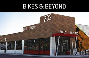 BIKES&BEYOND.jpg