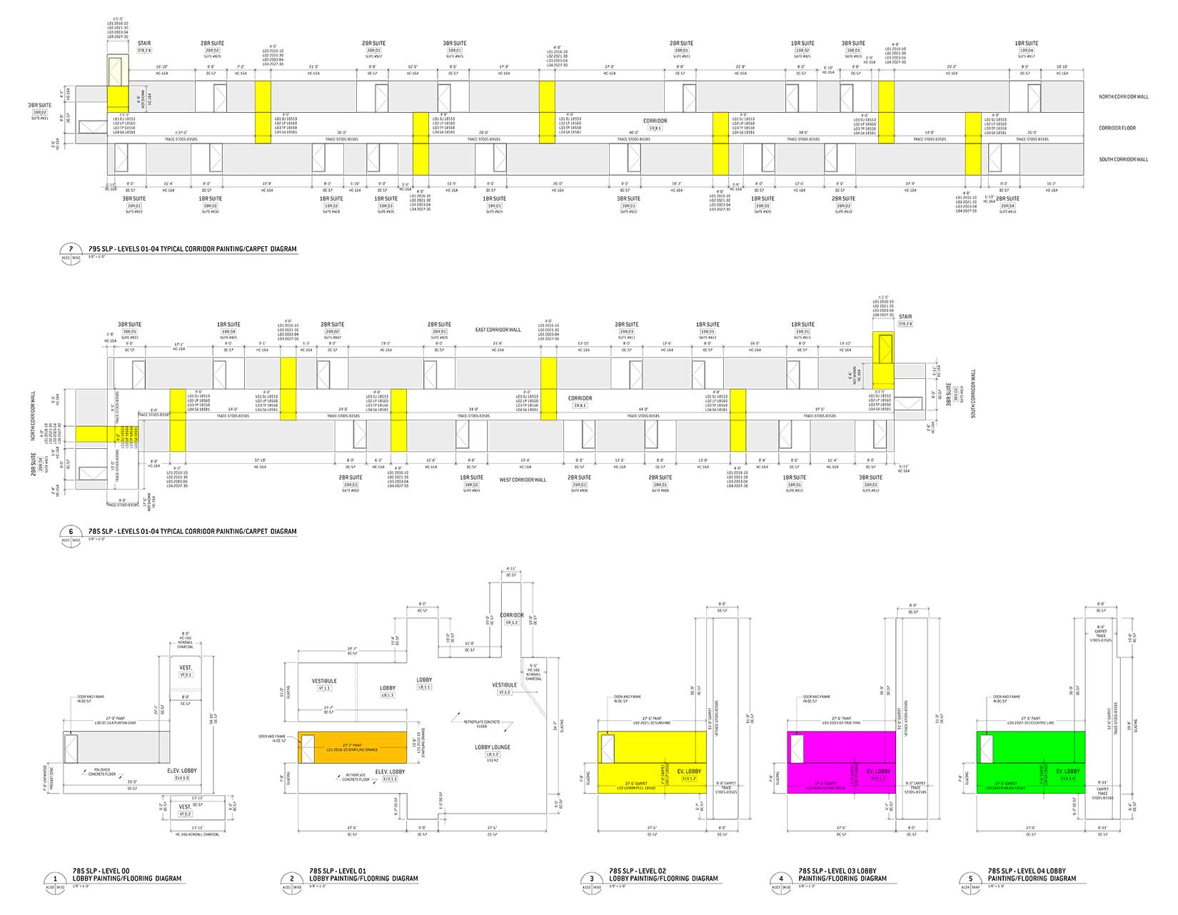 SK50_Corridor_Paint_and_Flooring_Diagrams2.jpg