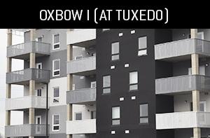 OXBOW THUMBNAIL.jpg