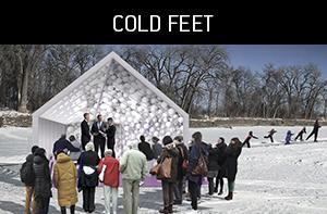 COLD FEET THUMBNAIL.jpg