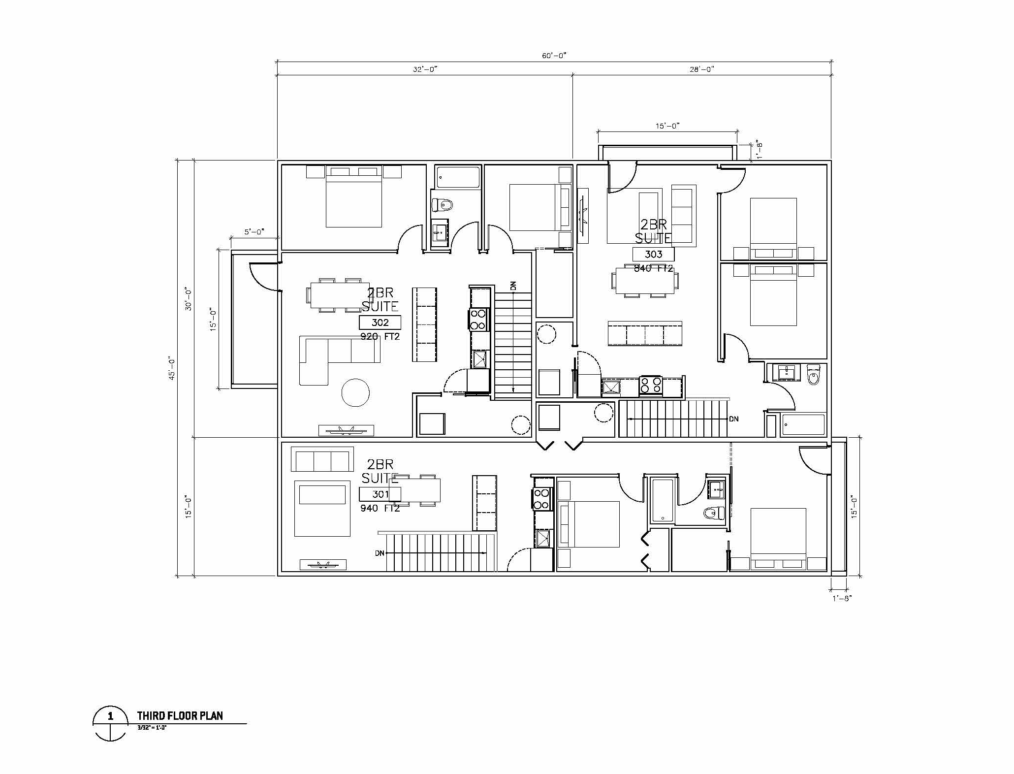93_stannes_drawing-package_161129_Page_3.jpg